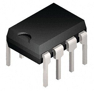 Analog Devices ADXL206HDZ, 2-Axis Accelerometer, SBDIP 8-Pin