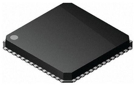 ADN2915ACPZ, Clock Signal Conditioner LVTTL LVTTL LVTTL Differential 24-Pin LFCSP VQ