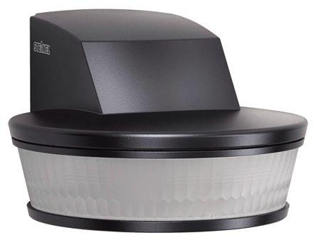 1200 (W@ 120 V), 2000 (W@ 230 V) Infrared Motion Sensor Sensor, PIR, Wall Mount, 100 -> 240 V product photo