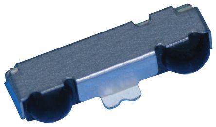 CND0313A Panasonic, Infrared Transceiver, 940nm ±15 °C IrDA 1.4, 900nm 500kbit/s, 5.14m Range, SMT, 6.7 x 1.45 x 1.5mm