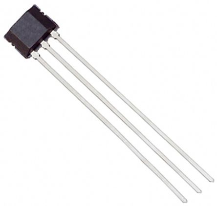 Infineon TLE4976L, Unipolar Hall Effect Sensor Switch, 3 → 24 V, 3-Pin SSOP