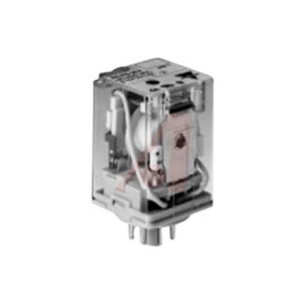 RCP800224VDC