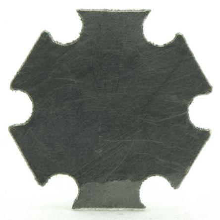 TIM Star T-GON810 Single Side Adhesive