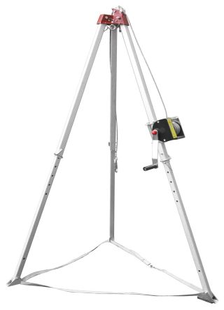 Confined Space Tripod product photo