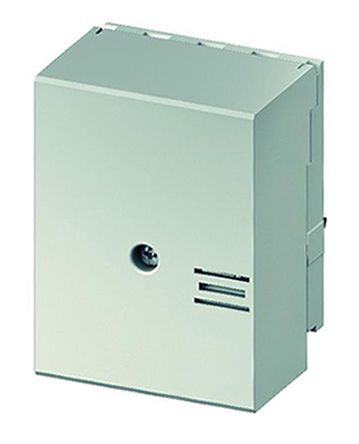 ABB Incoming Terminal for use with Power Distribution Bus System
