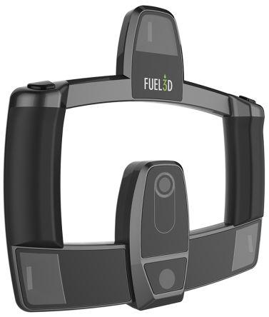 Fuel 3D Scanify 3D Scanner