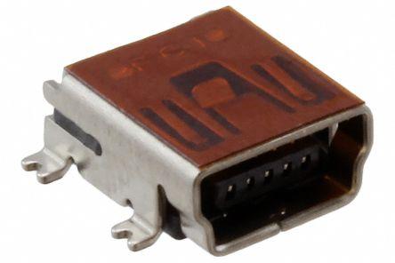 10033526-N3212MLF