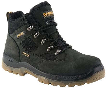 Safety Boots & Safety Shoes | RS Components