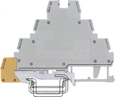 32 position TERMINAL STRIP BLOCK .X-721  T-85
