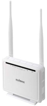 Edimax AR-7286WnA Router Drivers