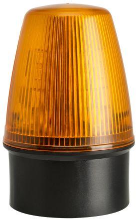 Moflash LED100-01-01 Проблесковый маячок