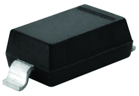 Vishay Small Signal Diode, 2-Pin SOD-123 1N4148W-E3-08