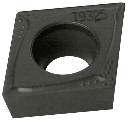 CCMT Turning Inserts - Positive