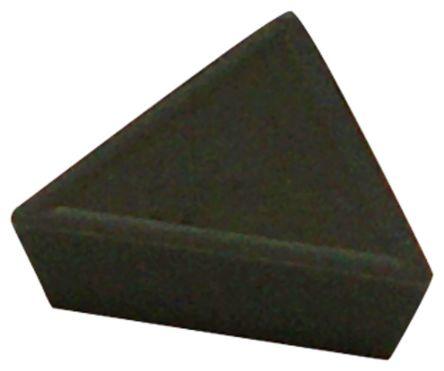TPMR 160308E-61:T9325