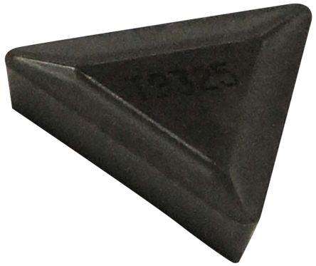 TPMR110308E-46:T9325