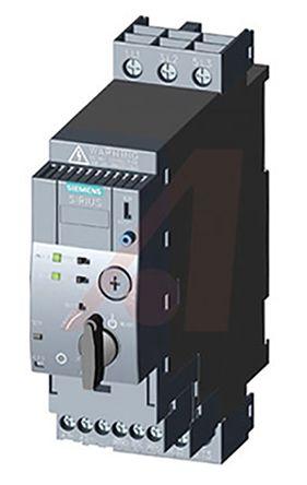 3ra6120 1ab32 siemens siemens 0 09 kw automatic manual 3p dol rh in rsdelivers com Siemens Electrical Products Siemens Trains