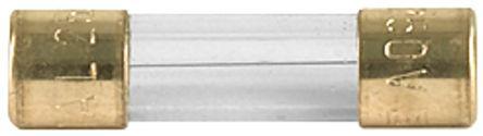 SMD 5X20mm 1A T 0034.5617.11 Schurter Fuse