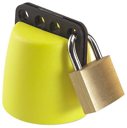 Tamperproof Lockable Kit