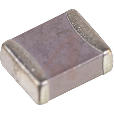 C0805C103KARACTU
