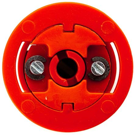Red Acetal, Steel Plasterboard Fixings with 18mm fixing hole diameter product photo