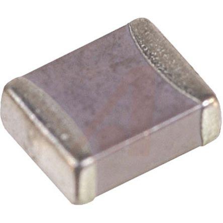 C1825C105KARACTU