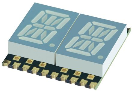 2-Digit-14-Segment-LED-Display.jpg