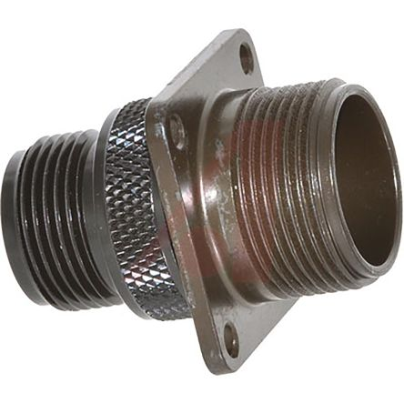 0850 Amphenol Part Number 97-3100A-14S