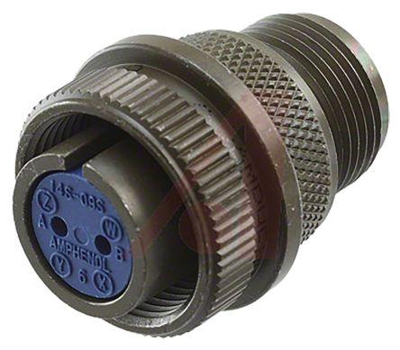 97-3106A-10SL-4S