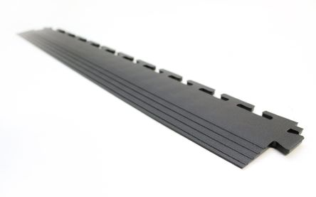 COBA Black Anti-Slip Tape - 500mm x 0.5mm