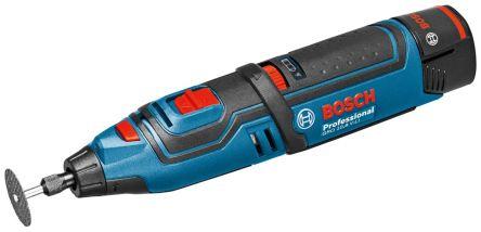 Combi Drill, Euro Plug (GRO 12V-35) product photo