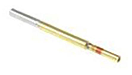 Amphenol M39029 Series, MIL Spec Circula