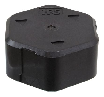 Cap for HR41-25WBR or HR41-25WBJ PC conn