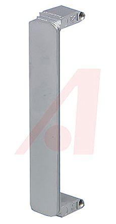 FRONTPL.MEZZ.EMC D/CASTCM 10X product photo
