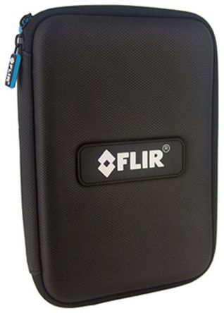FLIR TA13 Thermometer Case, For Use With TG165 Imaging IR Thermometers