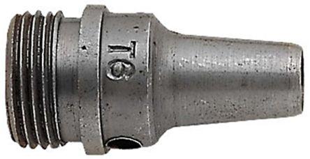 Facom Pipe Flaring Tool
