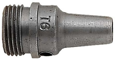 Facom Pipe Flaring Tool
