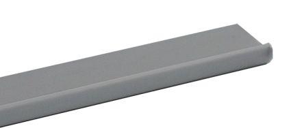 LOCC Box 1M Bus Bar Cover