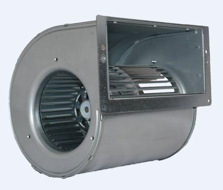 ebm-papst Centrifugal Fan (D3G133 Series)