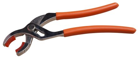 65mm jaw capacity 235 mm overall length Adjustable Pliers product photo