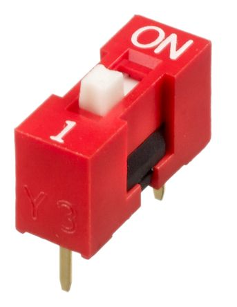 1-Way-Through-Hole-DIP-Switch-SPST.jpg