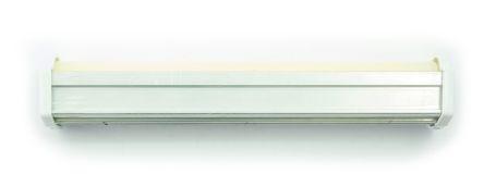 ILS ILK-PHOSPHOR-LIN0600-4000-01. LED Light Kit, Linear Remote Phosphor Dev Kit