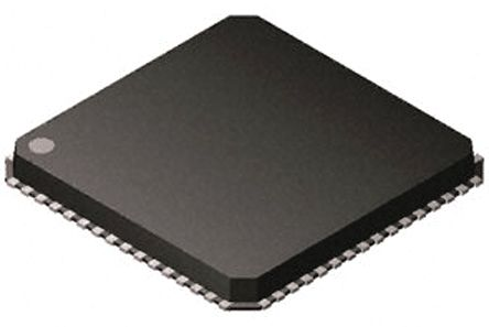 AD9984AKCPZ-170, Video I/O Interface 3-channel Serial-2 Wire 1.7 → 3.47 V 64-Pin LFCSP VQ