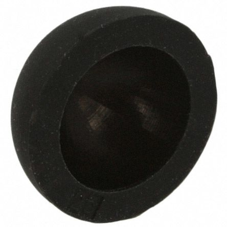 Push Button Boot Joystick Boot for use with 30 Series Push Button Switches