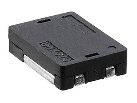 BNX026H01L