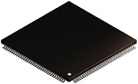 STMicroelectronics STM32F427ZIT6, 32bit ARM Cortex M4 MCU, 180MHz, 2 048 MB  Flash, 144-Pin LQFP