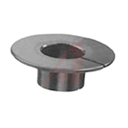 Heatsink, TO-18, 99 99°C/W, 12 7 x 5 97mm, Vertical