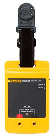 Fluke PRV240 Voltage Indicator Proving Unit