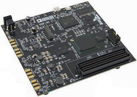 EVAL-SDP-CH1Z Eval Controller Board