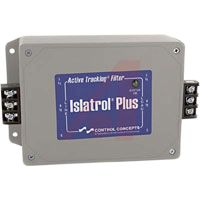 Filter, Noise; 15A; 120 VAC, 0.5 ns
