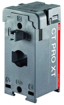 ABB CT PRO XT SELV, Current Transformer, 18mm Cable Diameter
